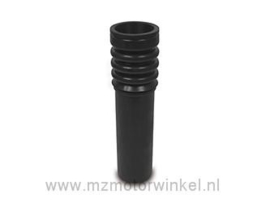 aanzuigrubber TS250, TS250/1