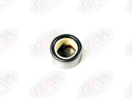 naaldlager 16X22X12 mm jawa 638/639/640