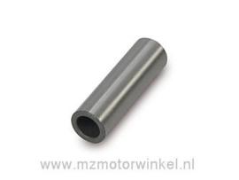 pistonpen 18 mm TS250