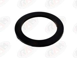 tankdop rubber ETZ 125/150/250  TS125/150/250 ES 125/150/250