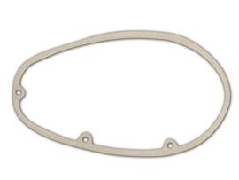 Koppelingsdekselpakking TS125/150 ES 125/150