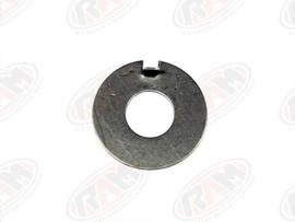 zekeringsblik voortandwiel TS250/250/1 ETZ 250