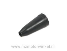 rubber afdichting voor instelschroef
