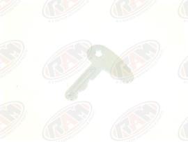 contact sleutel jawa 353/354/ jawa Perak