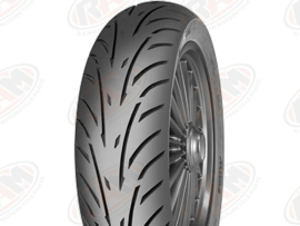 band 120/70-12 TOURING FORCE-SC TL 51L