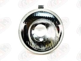 koplamp unit jawa type 559