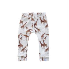 Broekje - Giraffe
