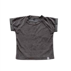 shirt - Badstof gijs