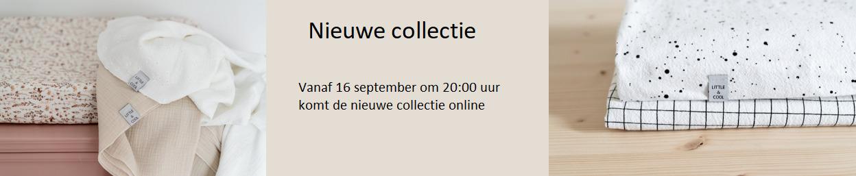 Nieuwe_collectie_2020