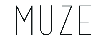 Muze by Chris