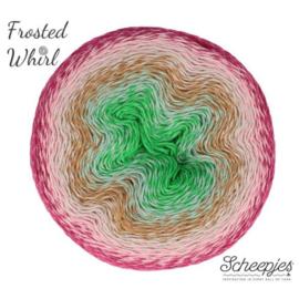 Scheepjes Frosted Whirls
