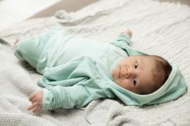 BABY'S | MT 44-86