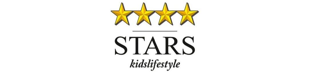 Stars Kidslifestyle