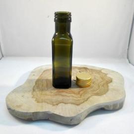 olijfolie flesje, 100ml