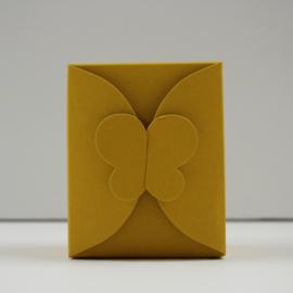 Kartonnen doosjes