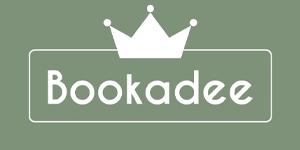 Bookadee