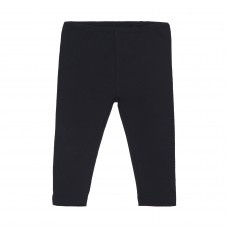Lovestation Mini Black Full lenght Legging