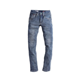Blue Barn Jeans  Jason