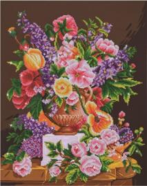 bouquet ancien