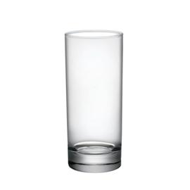 Longdrinkglas met eigen opdruk