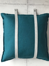 Loop pillow