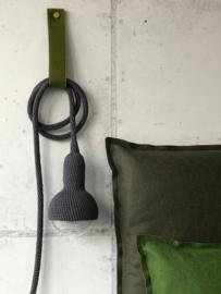 wall hook Loop XL