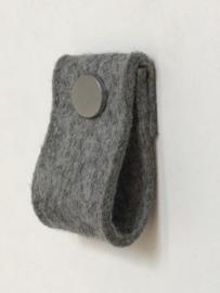 door handle Loop