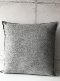 Wool basic large