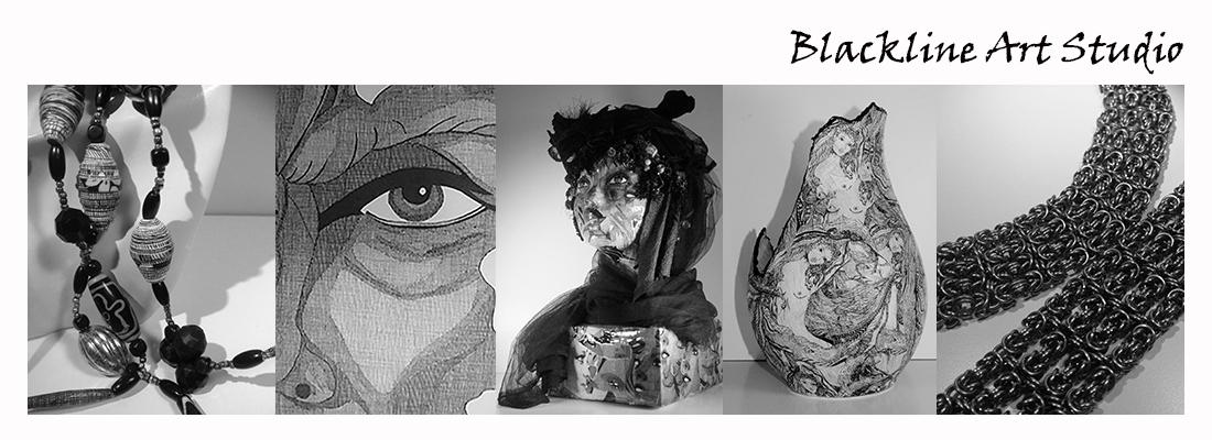 Blackline Art Studio