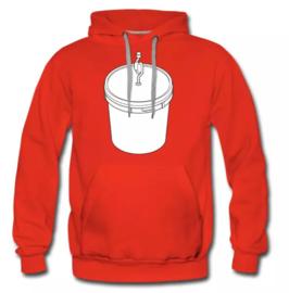 Fermentatie t-shirts, hoodies, sweaters en schorten
