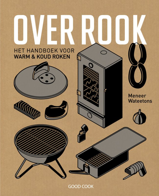 Over Rook (2014)
