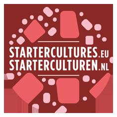 Starterculturen