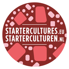 Starterculturen.nl