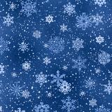 sneeuwvlokken royal