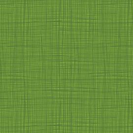 Linea 1525-G Green