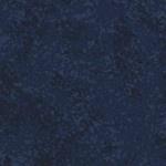Spraytime B59  Midnight blue