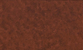 Spraytime Cocoa (2800/V57)