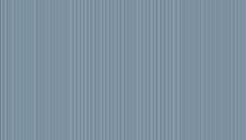 fijne streep navy blue