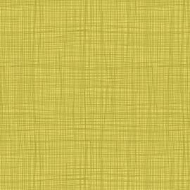 Linea 1525-Y Sulphur