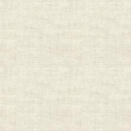 Linen texture 1473-Q Linen