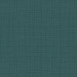 Linea 1525-B7 Petrol Blue