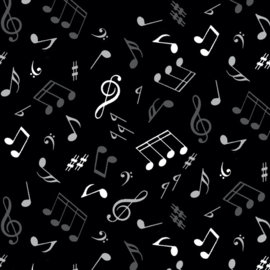 Muziekstoffen