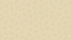 8511 N Sprig Cream