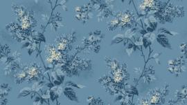 8505 Lilacs