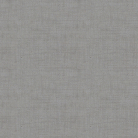 Linen texture 1473-S5