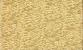 Wave zand