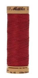 Mettler quiltgaren met wax-600