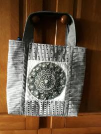 Zeeuwse tas