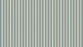 Something Blue strepen