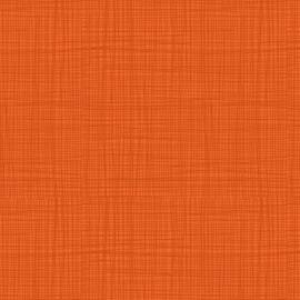 Linea 1525-N5 Pumpkin